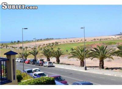 Image 8 furnished 2 bedroom House for rent in San Bartolome de Tirajana, Gran Canary Island