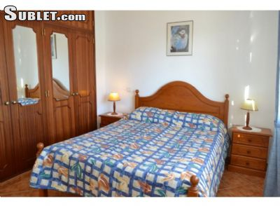 Image 10 furnished 4 bedroom House for rent in Aguiar Beira, Guarda