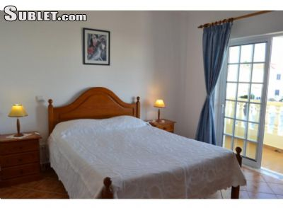 Image 2 furnished 4 bedroom House for rent in Aguiar Beira, Guarda