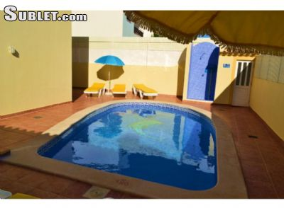 Image 3 furnished 4 bedroom House for rent in Aguiar Beira, Guarda