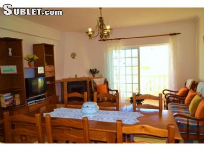 Image 5 furnished 4 bedroom House for rent in Aguiar Beira, Guarda