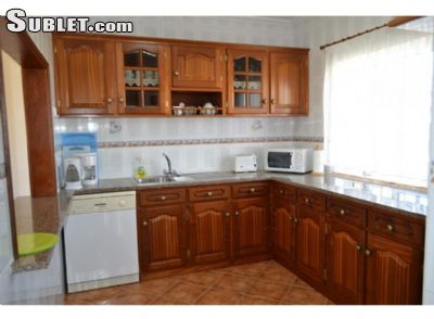 Image 6 furnished 4 bedroom House for rent in Aguiar Beira, Guarda