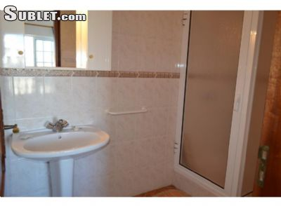 Image 7 furnished 4 bedroom House for rent in Aguiar Beira, Guarda