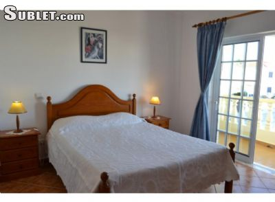 Image 9 furnished 4 bedroom House for rent in Aguiar Beira, Guarda