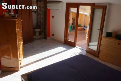 Image 10 furnished 3 bedroom Apartment for rent in Castelbuono, Palermo