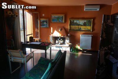 Image 4 furnished 3 bedroom Apartment for rent in Castelbuono, Palermo