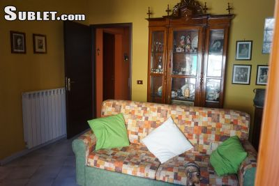 Image 7 furnished 3 bedroom Apartment for rent in Castelbuono, Palermo