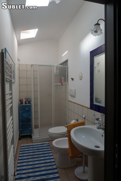 Image 9 furnished 3 bedroom Apartment for rent in Castelbuono, Palermo