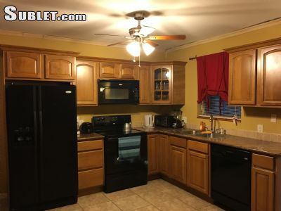 Image 10 furnished 2 bedroom Apartment for rent in Hollywood, Ft Lauderdale Area