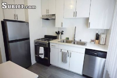 Image 10 furnished Studio bedroom Apartment for rent in West Hollywood, Metro Los Angeles