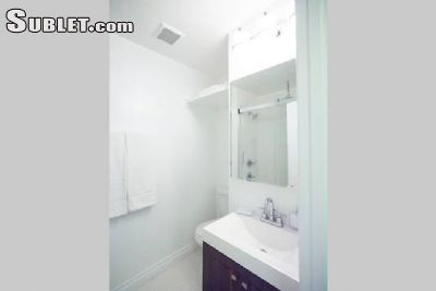 Image 9 furnished Studio bedroom Apartment for rent in West Hollywood, Metro Los Angeles