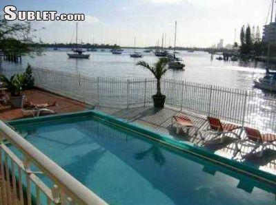 Image 5 unfurnished Studio bedroom Apartment for rent in Miami Beach, Miami Area