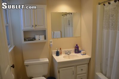 Image 10 furnished 3 bedroom Townhouse for rent in Harrisburg, Dauphin County