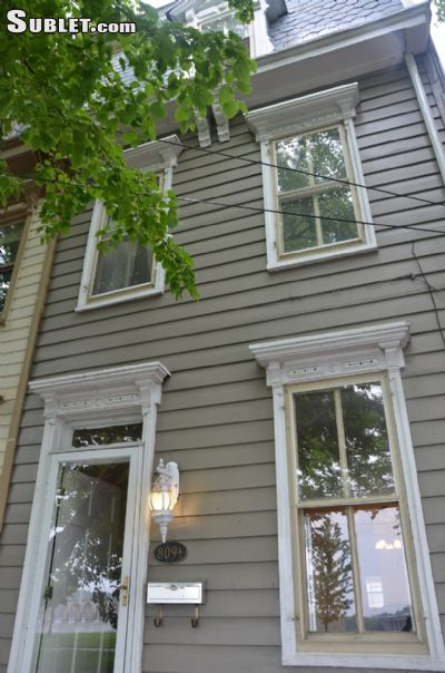 Image 2 furnished 3 bedroom Townhouse for rent in Harrisburg, Dauphin County