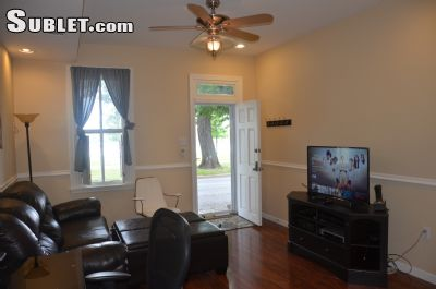 Image 4 furnished 3 bedroom Townhouse for rent in Harrisburg, Dauphin County