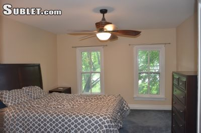 Image 8 furnished 3 bedroom Townhouse for rent in Harrisburg, Dauphin County