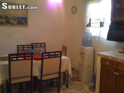 Image 3 furnished 3 bedroom House for rent in Croix des Bouquets, West Haiti