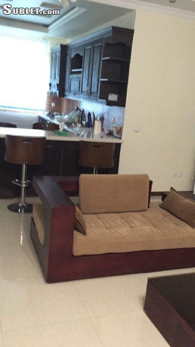 Image 5 furnished 3 bedroom Apartment for rent in Tehran, Tehran