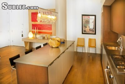 Image 2 furnished 1 bedroom Apartment for rent in Gramercy-Union Sq, Manhattan