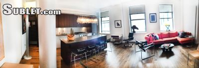 Image 4 furnished 1 bedroom Apartment for rent in Gramercy-Union Sq, Manhattan