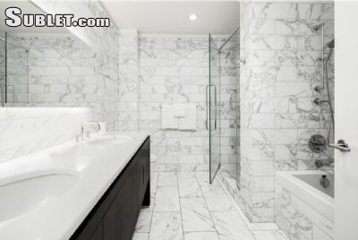 Image 6 furnished 1 bedroom Apartment for rent in Gramercy-Union Sq, Manhattan