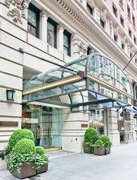 Image 7 furnished 1 bedroom Apartment for rent in Gramercy-Union Sq, Manhattan