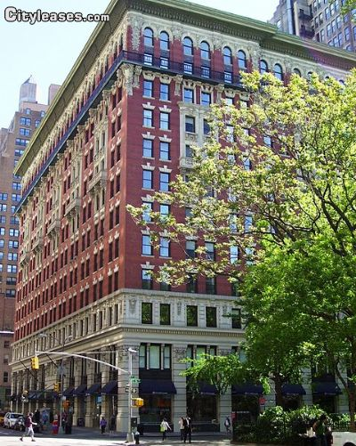 Image 9 furnished 1 bedroom Apartment for rent in Gramercy-Union Sq, Manhattan