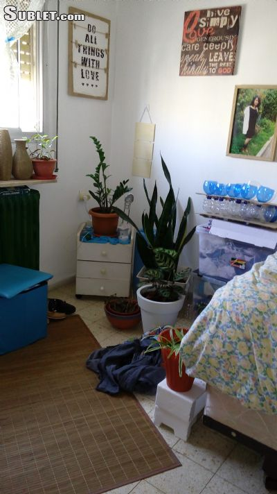 Image 3 Furnished room to rent in American Colony, East Jerusalem 2 bedroom Apartment