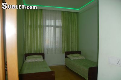 Image 2 furnished 2 bedroom Apartment for rent in Baku, Northeast Azerbaijan