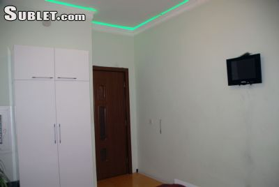 Image 3 furnished 2 bedroom Apartment for rent in Baku, Northeast Azerbaijan