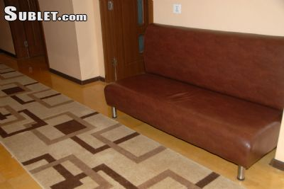 Image 6 furnished 2 bedroom Apartment for rent in Baku, Northeast Azerbaijan
