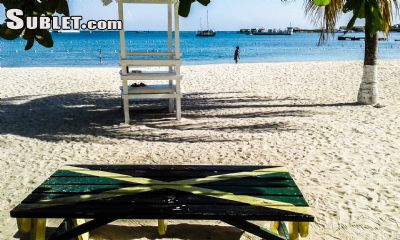 Image 10 furnished 1 bedroom Apartment for rent in Ocho Rios, Saint Ann