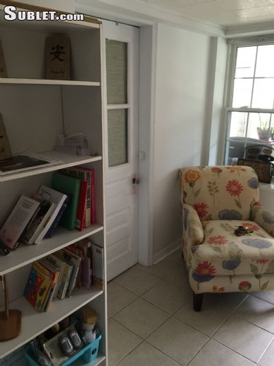 Image 4 furnished Studio bedroom Apartment for rent in Columbia Hts-Shaw, DC Metro