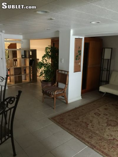 Image 7 furnished Studio bedroom Apartment for rent in Columbia Hts-Shaw, DC Metro