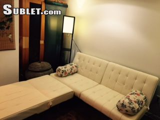 Image 8 furnished Studio bedroom Apartment for rent in Columbia Hts-Shaw, DC Metro