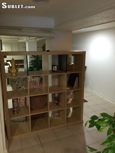 Image 9 furnished Studio bedroom Apartment for rent in Columbia Hts-Shaw, DC Metro