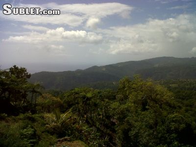 Image 1 furnished 3 bedroom House for rent in Saint George, Dominica