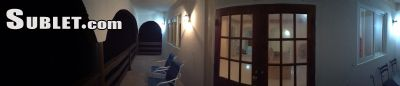 Image 3 furnished 3 bedroom House for rent in Saint George, Dominica