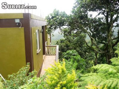 Image 9 furnished 3 bedroom House for rent in Saint George, Dominica