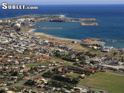 Image 10 furnished 2 bedroom Apartment for rent in Geraldton, Midwest Lower