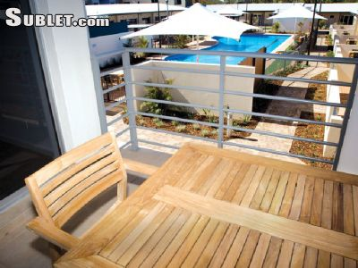 Image 3 furnished 2 bedroom Apartment for rent in Geraldton, Midwest Lower