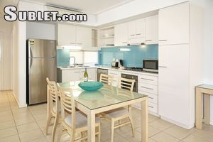 Image 4 furnished 2 bedroom Apartment for rent in Geraldton, Midwest Lower