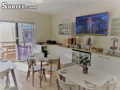 Image 5 furnished 2 bedroom Apartment for rent in Geraldton, Midwest Lower