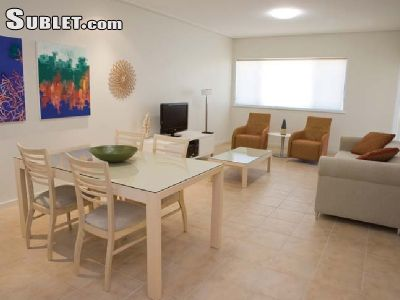Image 6 furnished 2 bedroom Apartment for rent in Geraldton, Midwest Lower