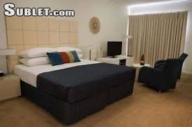 Image 9 furnished 2 bedroom Apartment for rent in Geraldton, Midwest Lower