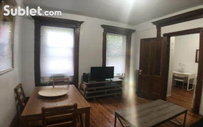 Image 1 furnished 2 bedroom Apartment for rent in Lower East Side, Manhattan