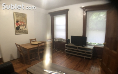 Image 4 furnished 2 bedroom Apartment for rent in Lower East Side, Manhattan
