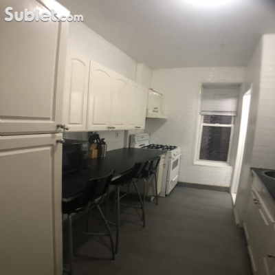 Image 6 furnished 2 bedroom Apartment for rent in Lower East Side, Manhattan