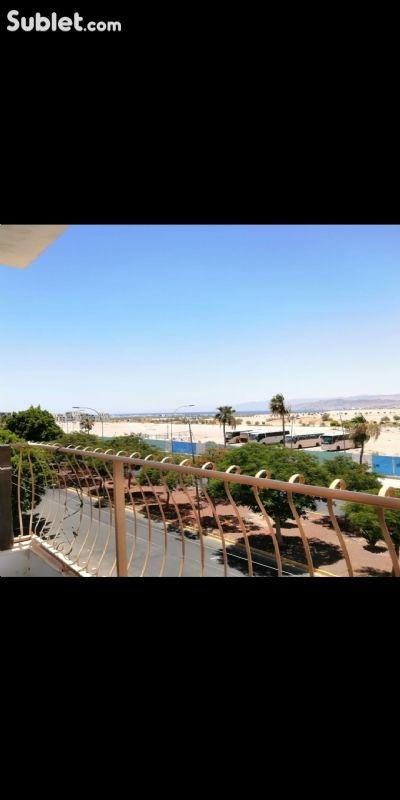 Apartment in Abu Dhabi - Middle East, Abu Dhabi (Abu Dhabi) a Rent/Transfer