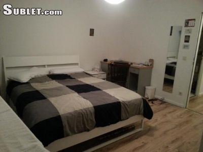Image 1 furnished 3 bedroom Apartment for rent in Old City, Old City